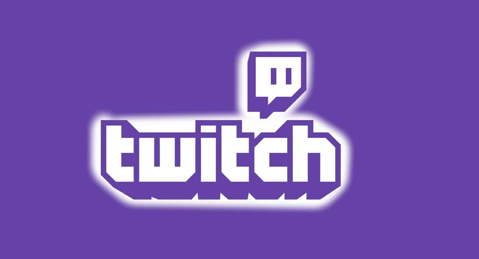 Twitch is acting against abusers - Game Podcast - Games Podcasts - Video Game Podcast -