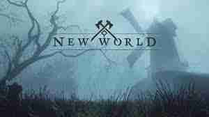 Amazon develops a new MMO Game called New World