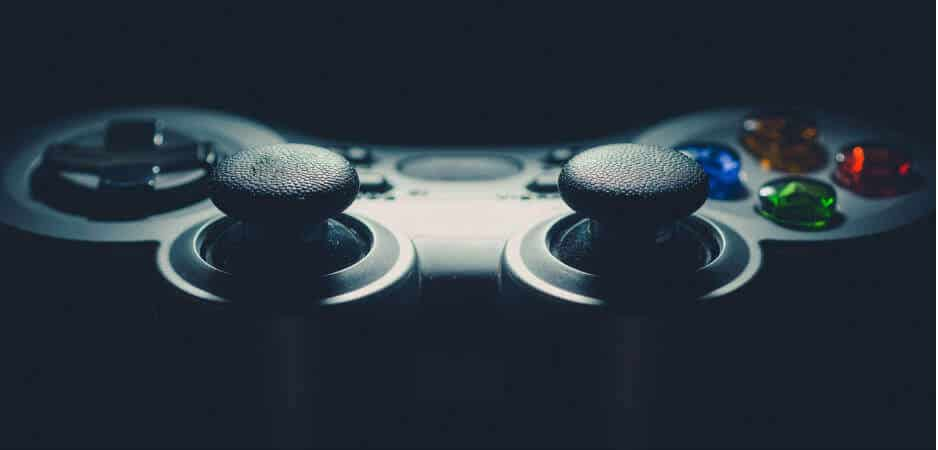 the best gaming news sites 2021